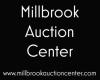 Millbrook Auction Center
