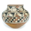 Santa Fe Western Decorative Arts & Objects Online Auction