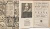 Skinner Inc Early English Books