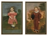 Applebrook Auctions  Presents The Incredibly Eclectic Online
