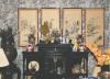 Bruneau & Co Onsite Estate Auction