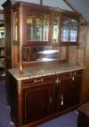 Brzostek's Antique Furniture & Italian Imports Auction
