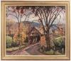 Douglas Auctioneers