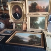 E.S. Eldridge Great Victorian Auction