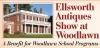 Ellsworth Antiques Show at Woodlawn