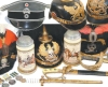 Grenadier Military Antiques Online Auction XII