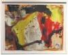 David Killen Gallery Willem de Kooning Paintings