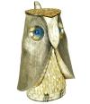 Kodner Fine Art, Antiques, Estate  Jewelry