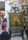 WESLEY HILLS NY 10977 Estate Sale