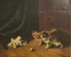 Wiederseim EARLY FALL ANTIQUE AUCTION