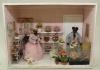 Alderfer Live and Online Doll Auction