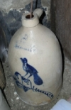 Brzostek Unreserved Real Estate & Antiques Auction