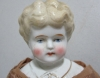 Central Mass Auctions Inc. TOY, DOLL & COLLECTIBLES AUCTION
