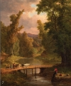 Cowan's Americana, Including Fine and Decorative Art