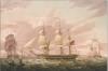Doyle American Paintings, Furniture & Decorative Arts