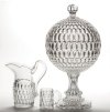 Jeffrey S. Evans 24th Auction of EAPG & Other Glass