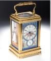Jeffrey S. Evans Fall Antiques, Fine & Decorative Arts Auction