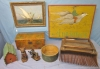 Ingraham & Co. ESTATES AUCTION