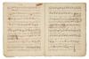 J&J Lubrano Music Antiquarians Online Music & Dance Auction