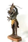 Nye & Co Collectors' Passion Auction