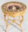 Skinner European Furniture & Decorative Arts