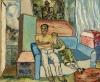 Swann African-American Fine Art