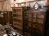 Weston's On-site Auction At Memory Lanes Antiques