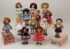 Alderfer Online 1950s-1869s Ginny Dolls