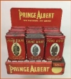 Alderfer Live & Online General Store Pt 3 & Gallery Estate Auction