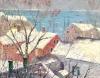 Bakker Project Annual Fall Fine Art Auction