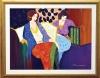 Briggs ESTATE FINE FURNISHINGS & DECORATIVE ARTS AUCTION