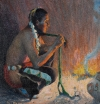 Brunk CATALOG AUCTION IMPORTANT AMERICAN FINE ART