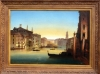 Burchard Vintage Estate Antiques, Fine Art &