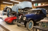 Cottone Onsite Estate Automobiles & Antiques Auction