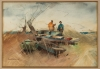 Cottone Auctions Art, Antiques & Clocks