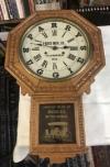 Great Oak Auctions & Amanda Lynn's Antiques