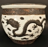 LITCHFIELD AUCTIONS Asian Art + Interiors