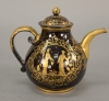 Nadeau's Important Annual Fall Antiques,
