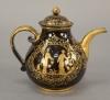 Nadeau's Antiques, Fine Art and Asian Auction