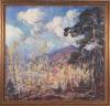 Nye & Co Estate Treasures Auction