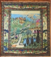 Oakridge FALL FINE ART ANTIQUES & JEWELRY Auction