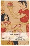 PBA Galleries Food & Drink