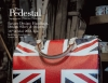 The Pedestal Luxury Design: Handbags, Design Silver & Objects