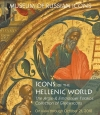 Museum of Russian Icons -- ICONS OF THE HELLENIC WORLD