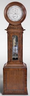 R.O. Schmitt Horological, Advertising & Antiques Auction
