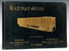 Soulis Auctions Railroadiana Antiques Estate Auction