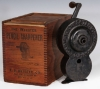 Soulis Auctions Circa 1900 Technology and Innovation Auction