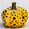 South Bay ART, ANTIQUES & SPORTING AUCTION