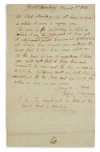 Swann Auction Galleries Early Printed, Medical,