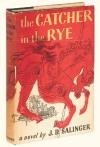 Swann Auction Galleries 19th & 20th Century Literature